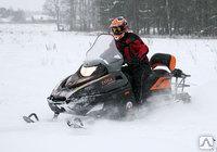 СНЕГОХОДЫ купить в Москве, купить в Санкт-Петербурге с ... Снегоход...