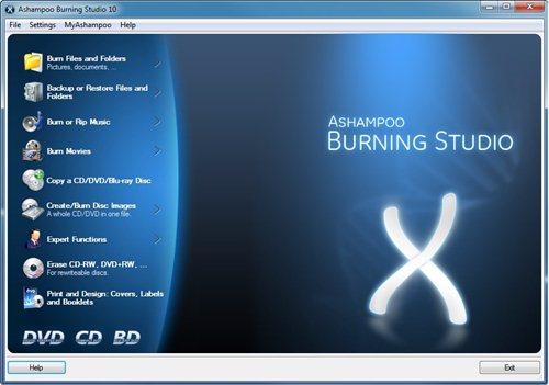 http://s1.hostingkartinok.com/uploads/images/2012/01/31016a8e128fe6495bd6ad180c7c8b55.jpg