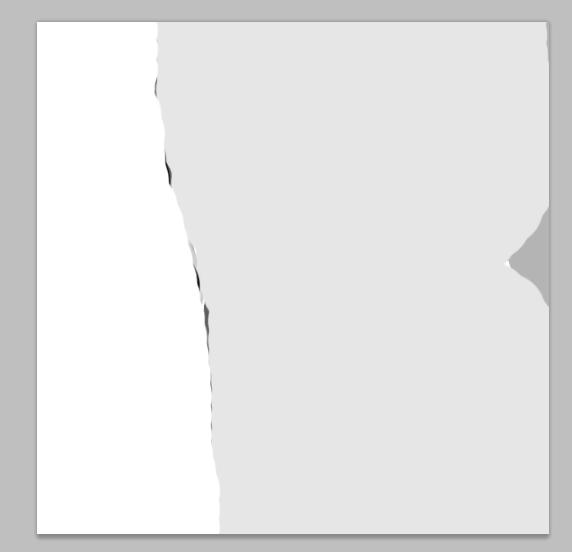 Тонировка (постоянная) без TexMod 439a6f714dcd2d8b942a199f865394a1