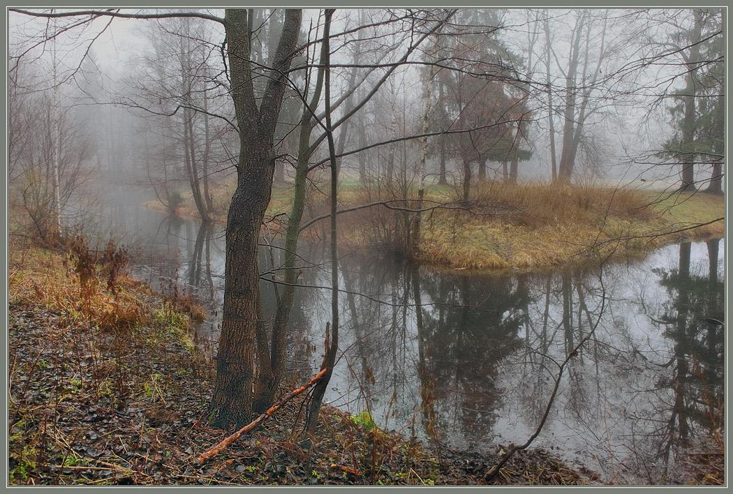 http://s1.hostingkartinok.com/uploads/images/2012/01/88ede076e29b52c576370a0f85cfea4c.jpg
