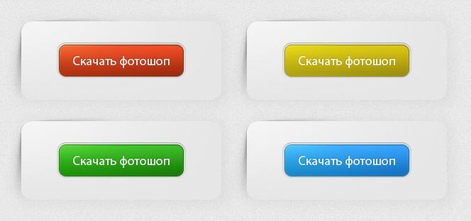 foto-emblem-eroticheskih-saytov