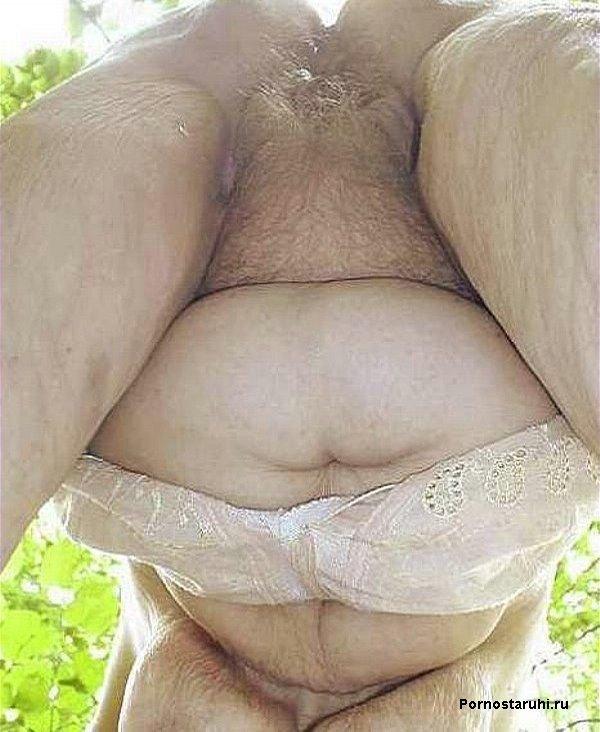 Бабки раком порно фото