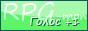 http://s1.hostingkartinok.com/uploads/images/2012/01/c71057e8a22ed83c1ab34c76c46f944a.jpg