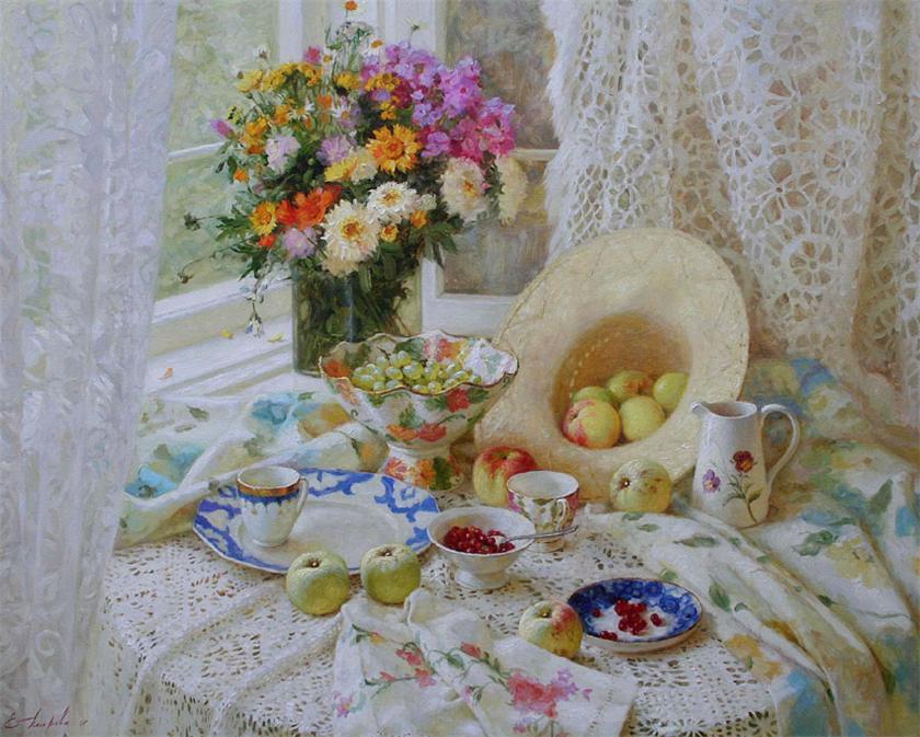 http://s1.hostingkartinok.com/uploads/images/2012/02/0210c3b41aceddb09c35e2fcf484a246.jpg