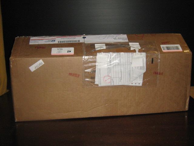 http://s1.hostingkartinok.com/uploads/images/2012/02/09e027ce5dc246fbe005570793a9a70f.jpg