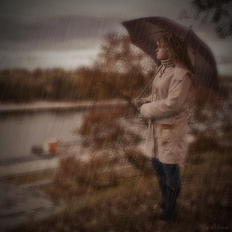 Я не люблю. Как-же жить без любви. Berenis. положительный.