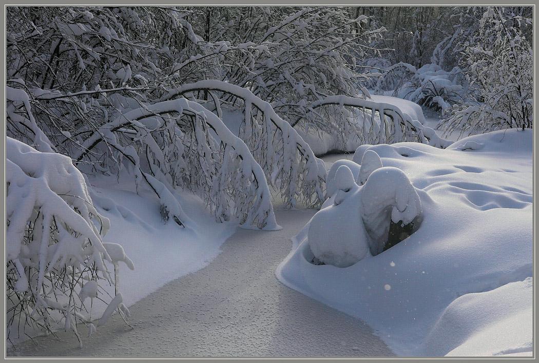 http://s1.hostingkartinok.com/uploads/images/2012/02/21f50b7662ecf58359f3e87f277b6dc5.jpg