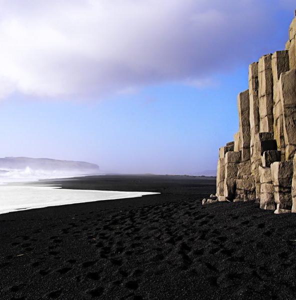 Исландия когда лучше ехать - 6