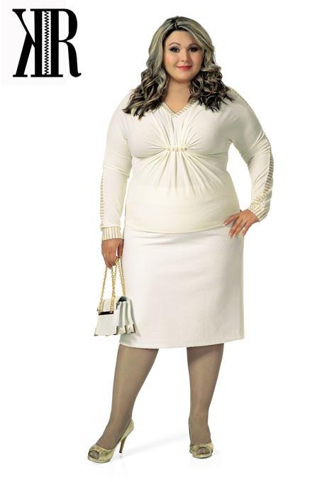 Wildberries.ru представляет большой выбор стильных и элегантных блузок, рубашек и туник больших размеров для женщин в...