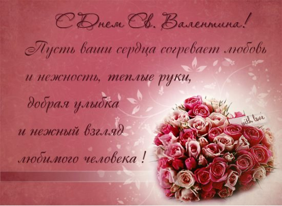 http://s1.hostingkartinok.com/uploads/images/2012/02/794781f11cd171f584ad536ca5605480.jpg