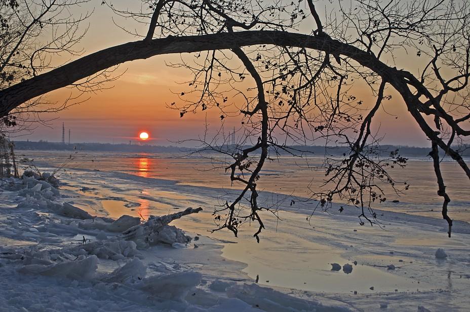 http://s1.hostingkartinok.com/uploads/images/2012/02/7a592273a97409f76d20a95f6510d537.jpg