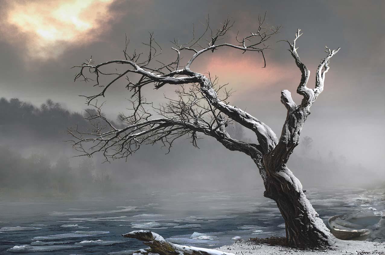 http://s1.hostingkartinok.com/uploads/images/2012/02/84df925c0078f8c57c4d758ab79e22b3.jpg