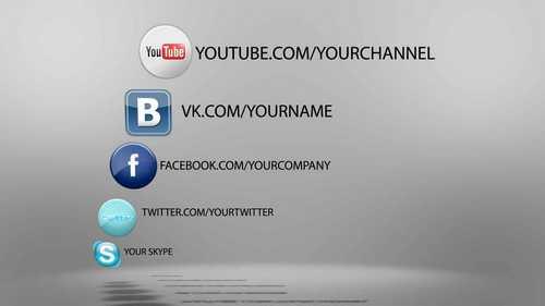 http://s1.hostingkartinok.com/uploads/images/2012/02/8928da47a415326c82c9d18bf9a735e1.jpg