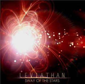 Leviathan - Sway Of The Stars [EP] 2012