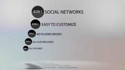 http://s1.hostingkartinok.com/uploads/images/2012/02/9c477af3a0611d1c459ffe9056dd0b42.jpg