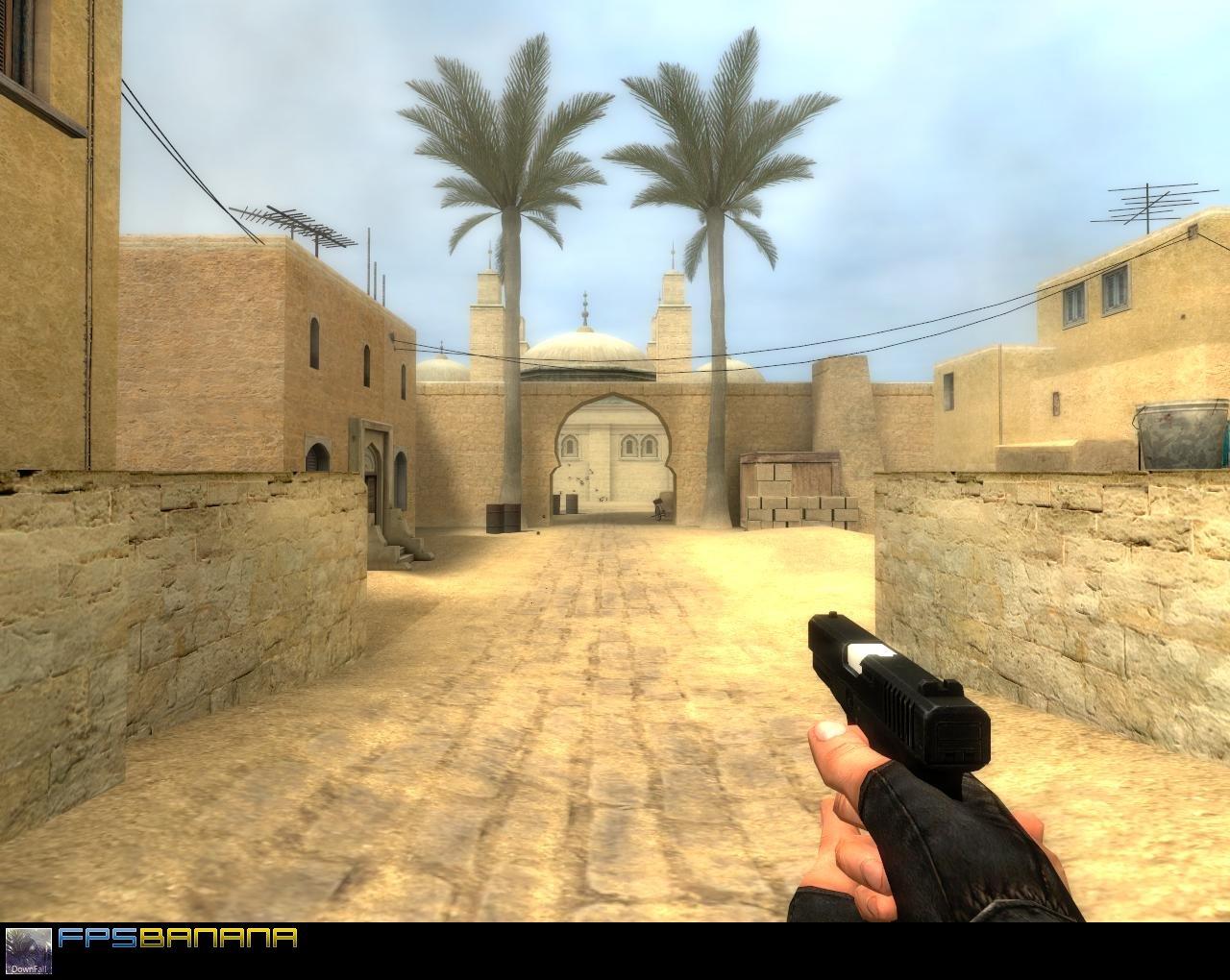 Counter strike source v34 no steam как убрать черные полосы по бокам монитора в кс го