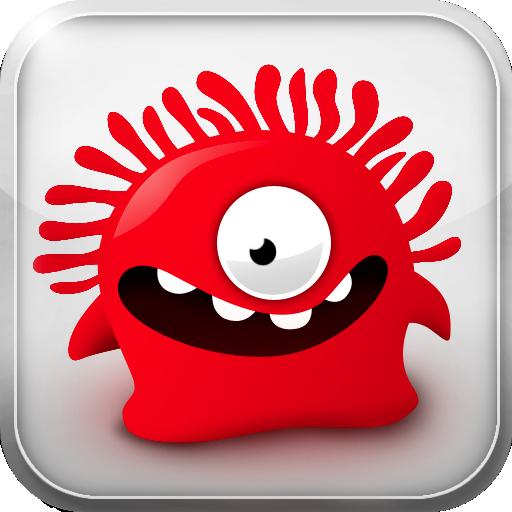 [App Store] Jelly Defense 1.12