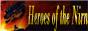 http://s1.hostingkartinok.com/uploads/images/2012/02/c41d3e95d5a26357a2e8b5a26d81b729.jpg