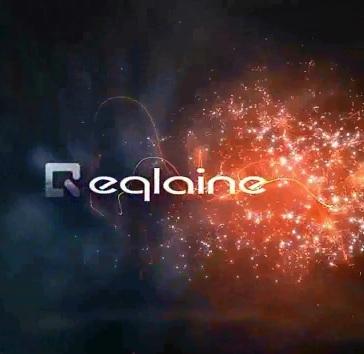 New CS mini-movie: eqlaine# New Beginning De3ca8eeca92d5d79593b88054d75653