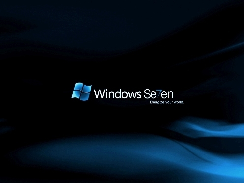 275 тем для Windows 7 (2011)