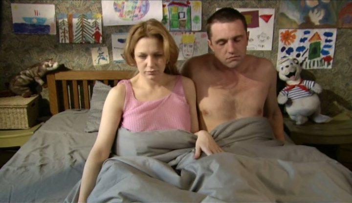 porno-russkoe-mimri