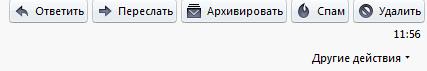 http://s1.hostingkartinok.com/uploads/images/2012/03/309675259f45a4f16fa5222c1cfc0ade.png