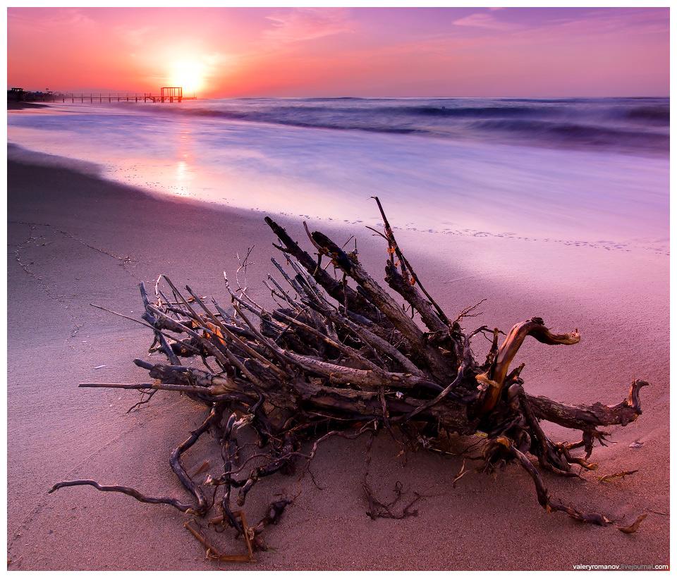 http://s1.hostingkartinok.com/uploads/images/2012/03/35c0d5664fa55c2e43e96237391f3d40.jpg