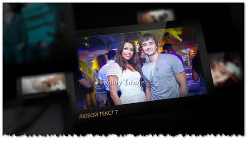 http://s1.hostingkartinok.com/uploads/images/2012/03/39d7d5bf7b11a6aec9a0e65cca450cbc.jpg