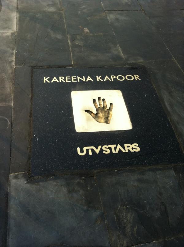 БЕБО - Карина Капур / Kareena Kapoor - Страница 6 50ca1e9d899431f33e5655e1cfe30707