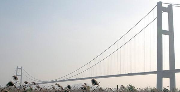 Топ-10 самых длинных мостов мира 5b7d5dff63a31746b8ad8c8fa9e25583
