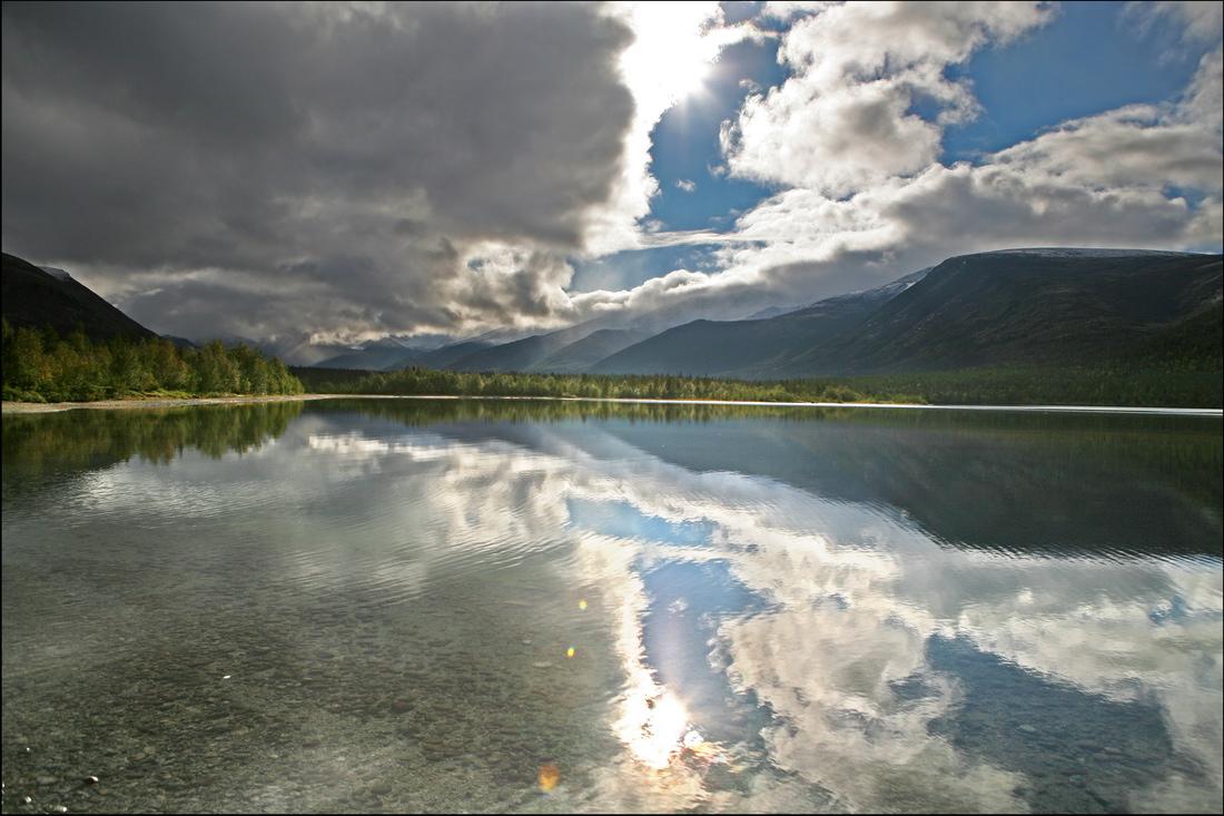 http://s1.hostingkartinok.com/uploads/images/2012/03/5bcd2f103da20f15c1fdc247c84e2a60.jpg