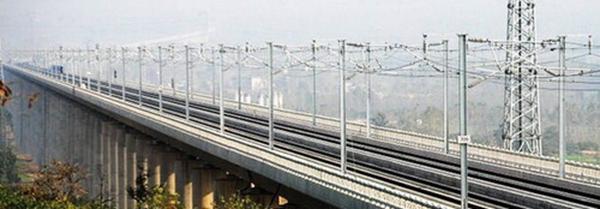 Топ-10 самых длинных мостов мира 5e90128e1d1132b71c38a9ebfa1ed92b