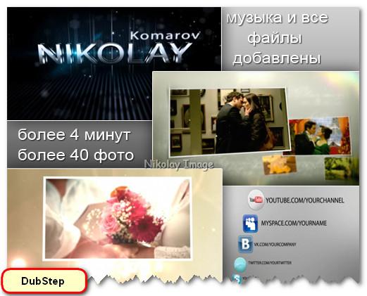 http://s1.hostingkartinok.com/uploads/images/2012/03/a3f60fa9448f076862aff12aa5b1179c.jpg