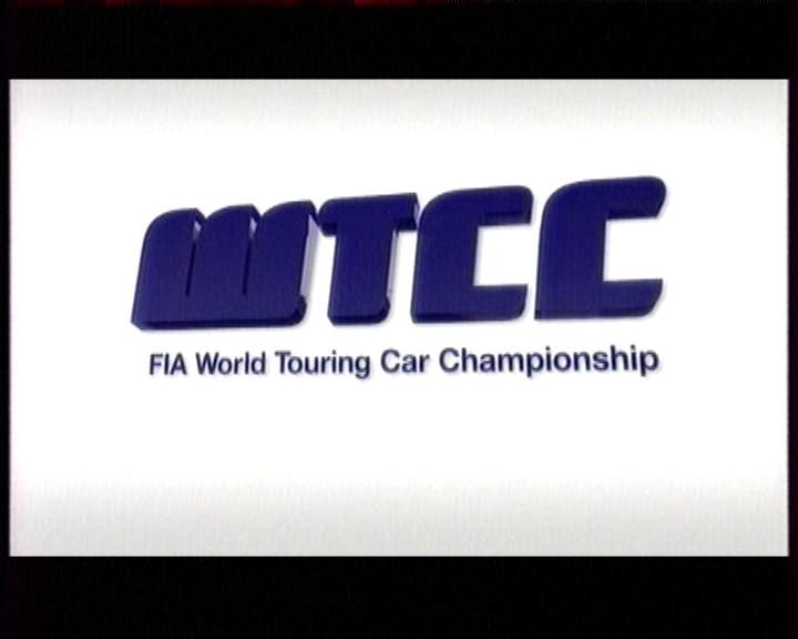 WTCC 2012, превью сезона / WTCC 2012, season preview