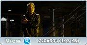 http://s1.hostingkartinok.com/uploads/images/2012/03/b74bdab2ed02d0e9e57e557761befb47.jpg