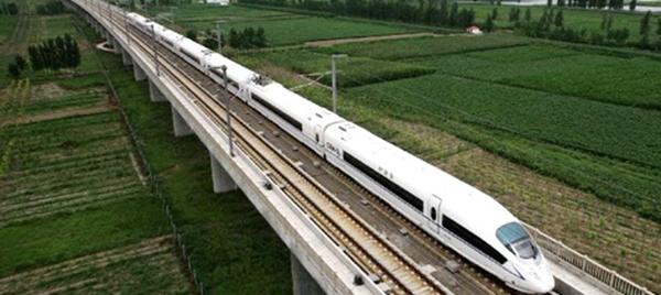Топ-10 самых длинных мостов мира C118421f60ce3b042291cf66c456c2d5
