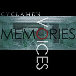 Cyclamen - Voices (2012) [HQ]
