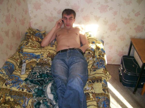 Как правильно фотографироваться для сайта знакомств? Мастеркласс