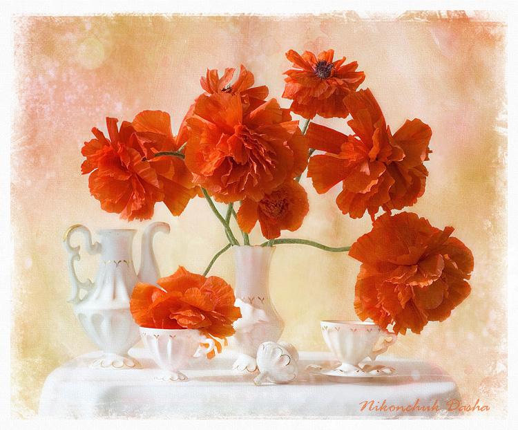 http://s1.hostingkartinok.com/uploads/images/2012/04/11604ed28e2fe0b51087ba3d631e42f2.jpg