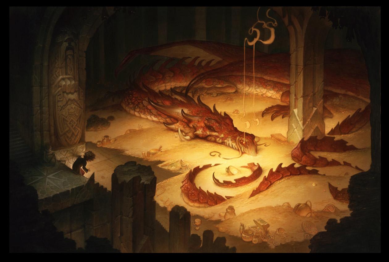 Слэш дракон и человек 19 фотография