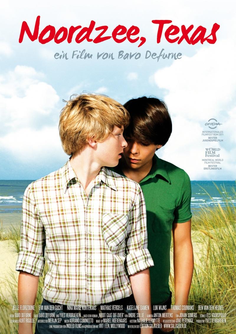 Порно рассказы о детях геях фото 358-515