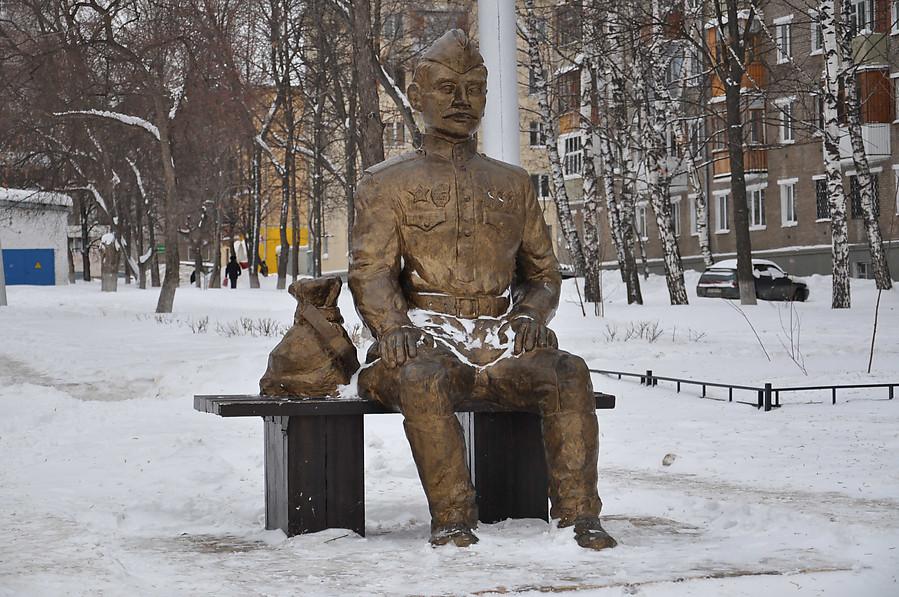 Памятники под заказ Достопримечательности Шар. Габбро-диабаз Петровское