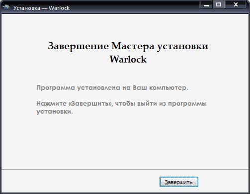 http://s1.hostingkartinok.com/uploads/images/2012/05/05b9d5f9f62a07fec3add7c0805a338f.png