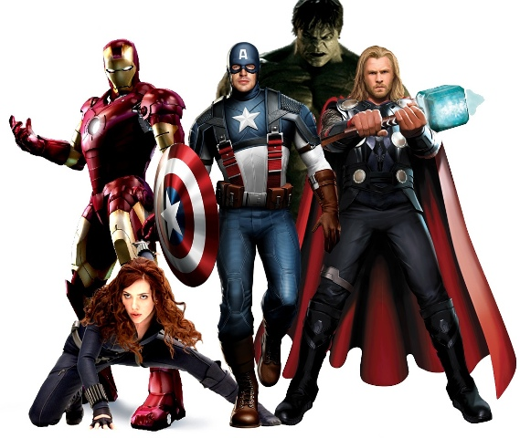 Avengers 2 Full Movie In Hindi Free Download Hd