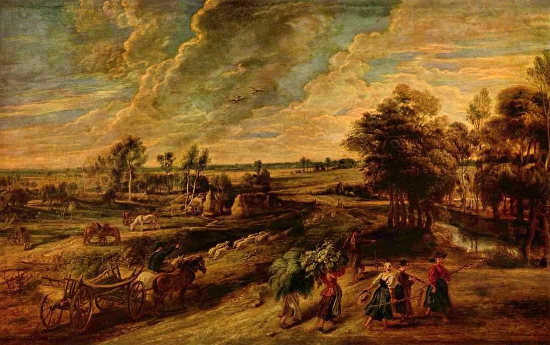 всемирная история живописи скачать: