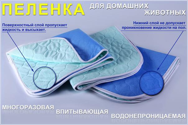 http://s1.hostingkartinok.com/uploads/images/2012/05/6ce3306f2eb179ca011c00c1583d5451.jpg