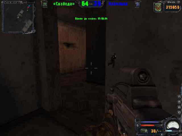 http://s1.hostingkartinok.com/uploads/images/2012/05/cae2fe3a24ff82c9b5c86da2713961f4.jpg