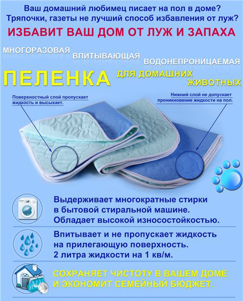 http://s1.hostingkartinok.com/uploads/images/2012/05/e37993dca126932e8d24f2455cc84981.jpg