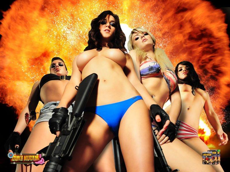 erotika-i-seks-zrelie-zhenshini-foto