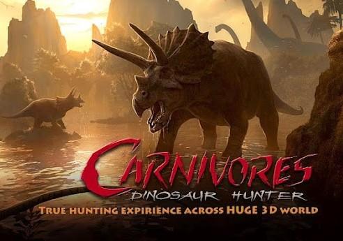 Здесь водятся динозавры (10 книг) (2014-2018) на …